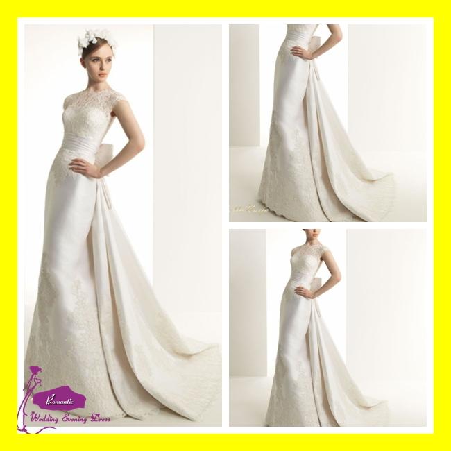 Sexy wedding dress rehearsal dresses plus size guest gold for Plus size wedding dresses on sale