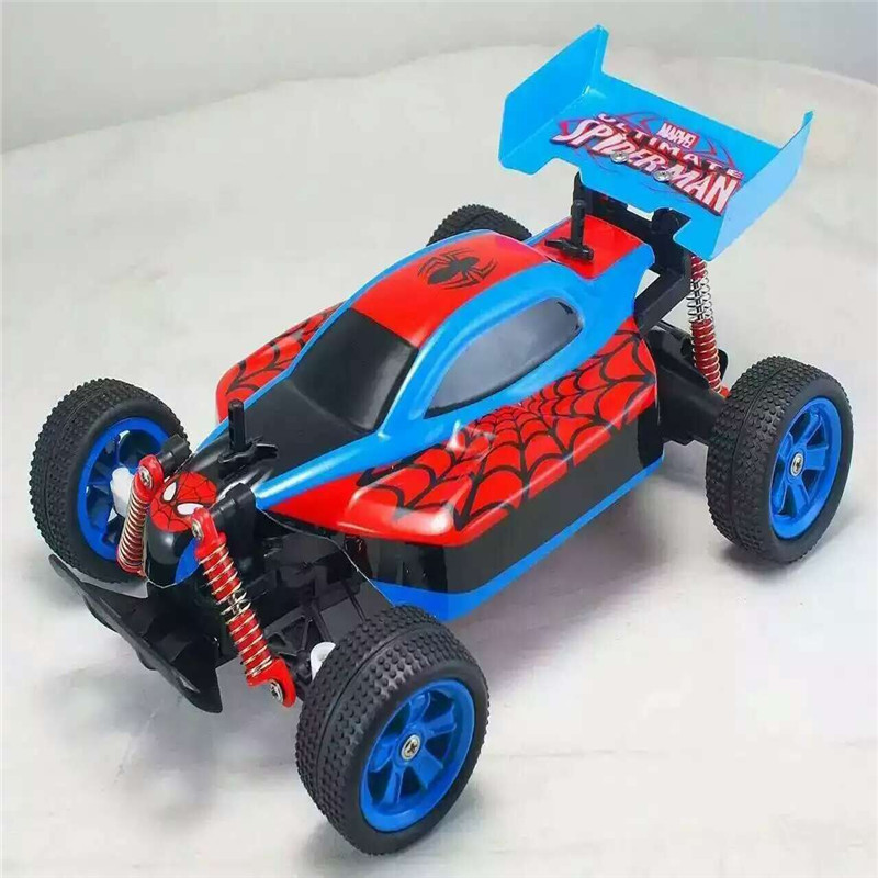 1 36 scale rc cars with High Speed Spider Man Remote Control Cars 2 4ghz Rc Car Electric 116 Scale Trucks Shaft Drive Stunt Racing Car Off Road Toy on Electric Rc Car Toy Thread Push Beach  hibious Remote Control Boat Remote Control Kids Car Toy likewise Build The Suzuki besides Sd Kfz 222 German WW2 Light Armored Vehicle additionally Images1 americanlisted   nsmall gm 10 bolt rear 3 73 gear ratio S10 blazer sonoma jimmy 75 deltona 11506589 additionally 404 Mazda Rx3 Coupe.