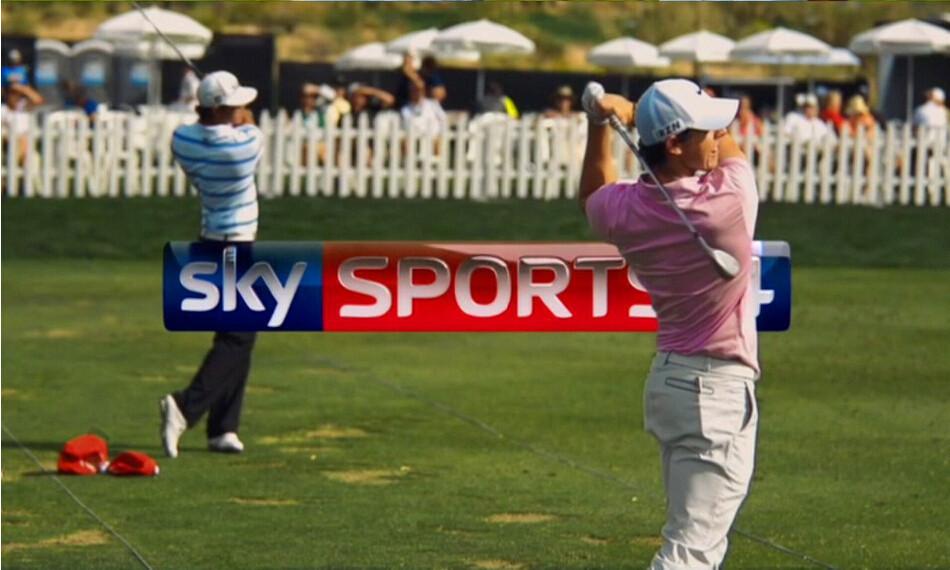 UK Skysports 2
