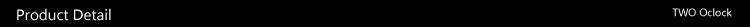 28detail