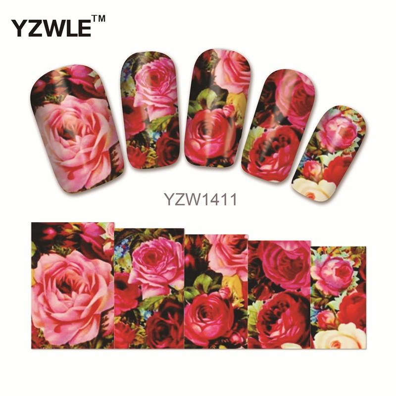 YZW1411