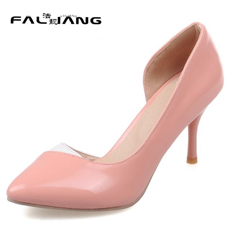 size 14 heels promotion shop for promotional size 14 heels
