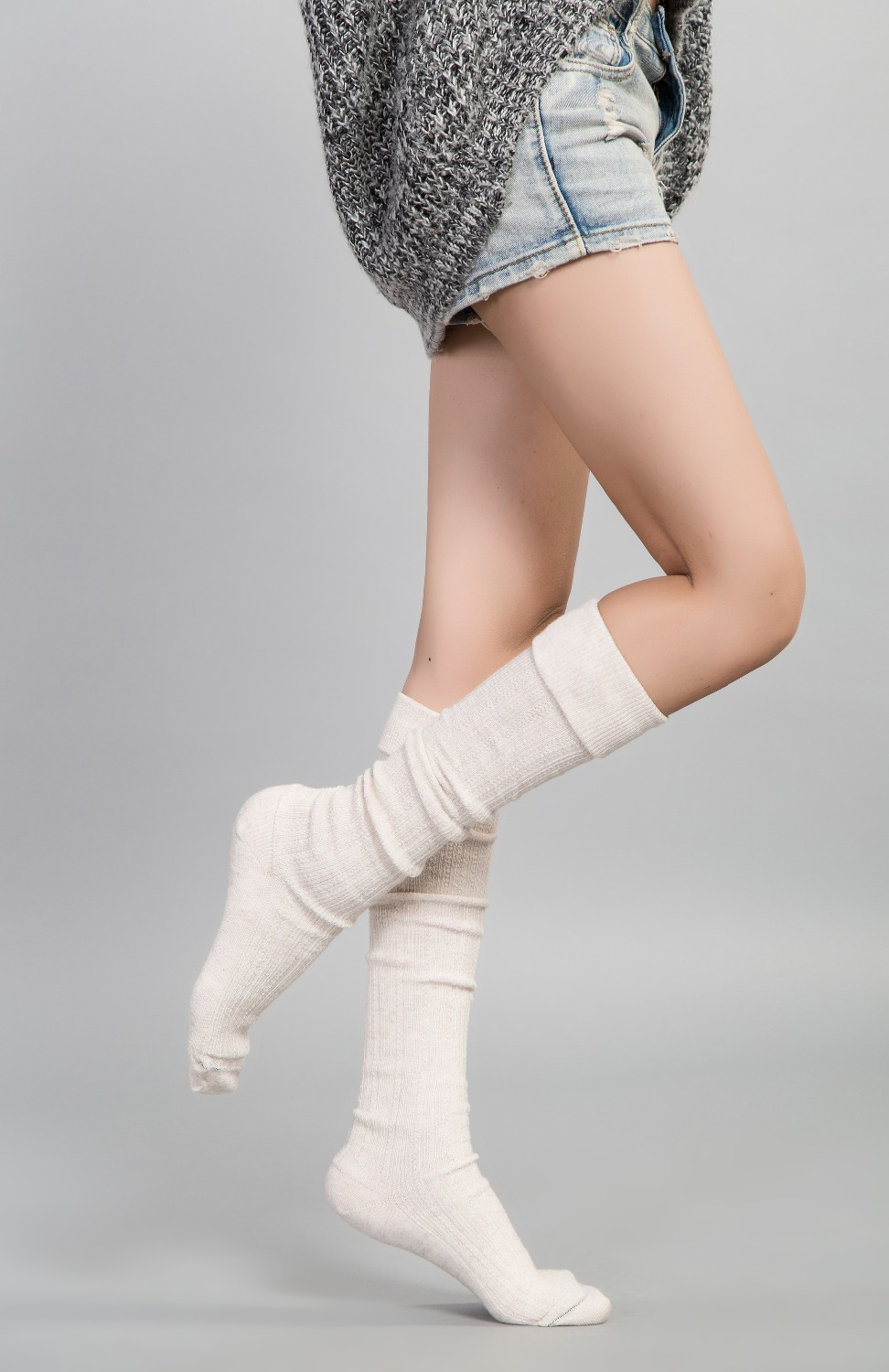 Free shipping on women's hosiery on sale at venchik.ml Shop the best brands on sale at venchik.ml Totally free shipping & returns.