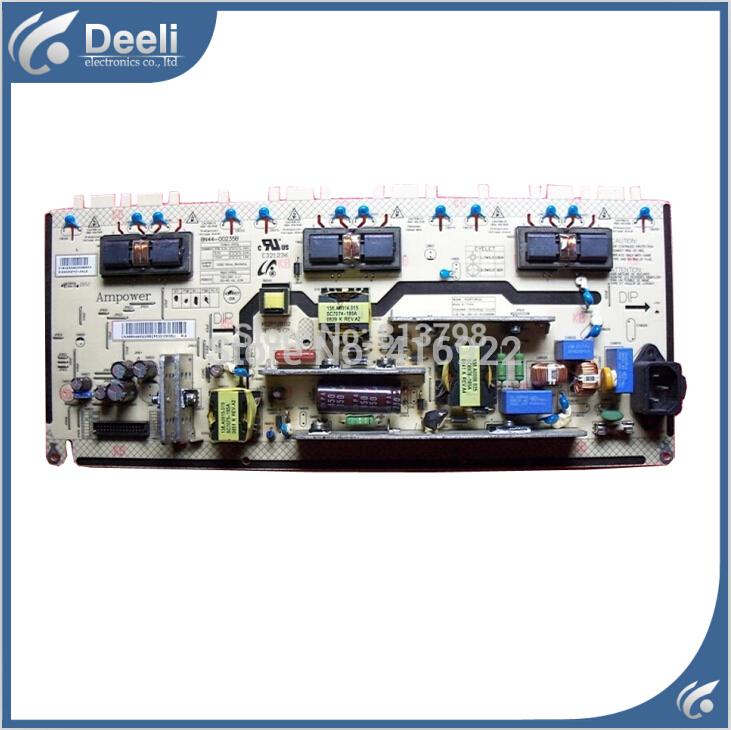 95% New original for 32 inch BN44-00235b bn44-00235a Power Supply board working good<br><br>Aliexpress