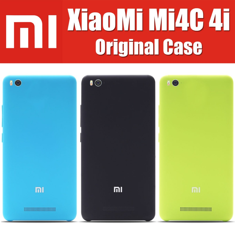 Гаджет  CN0922 in stock xiaomi android prince it