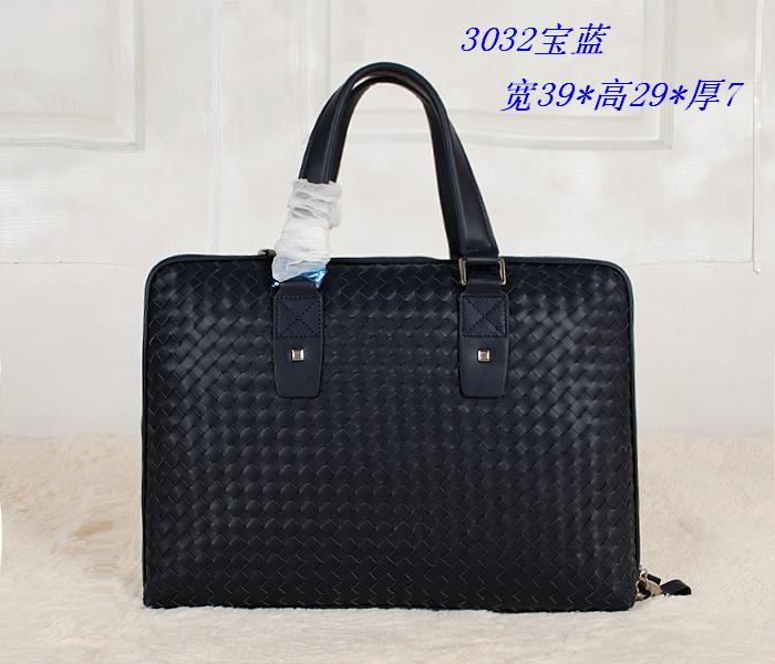 100% man genuine lether bag.fashion handbag.best briefcase.Free shipping(China (Mainland))