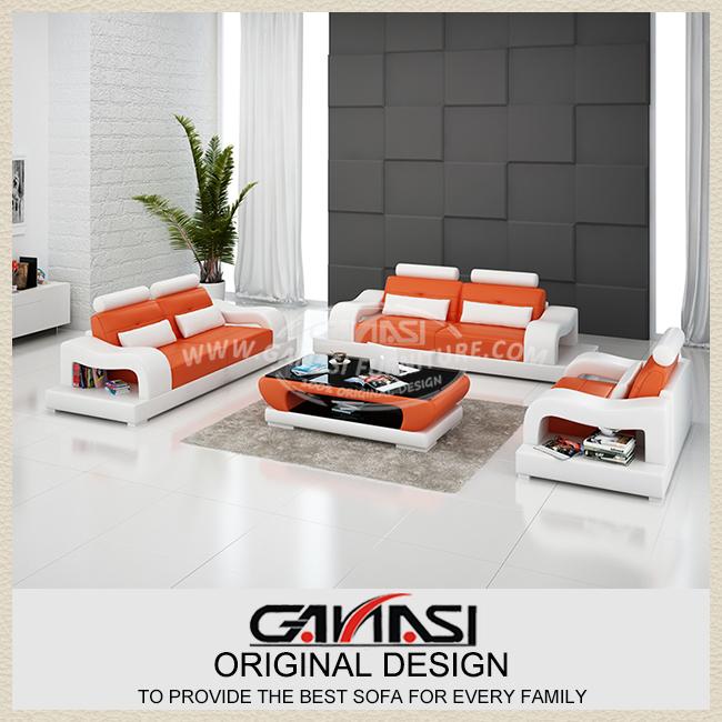south africa furnituremodern living room fabric sofa With modern living room furniture south africa