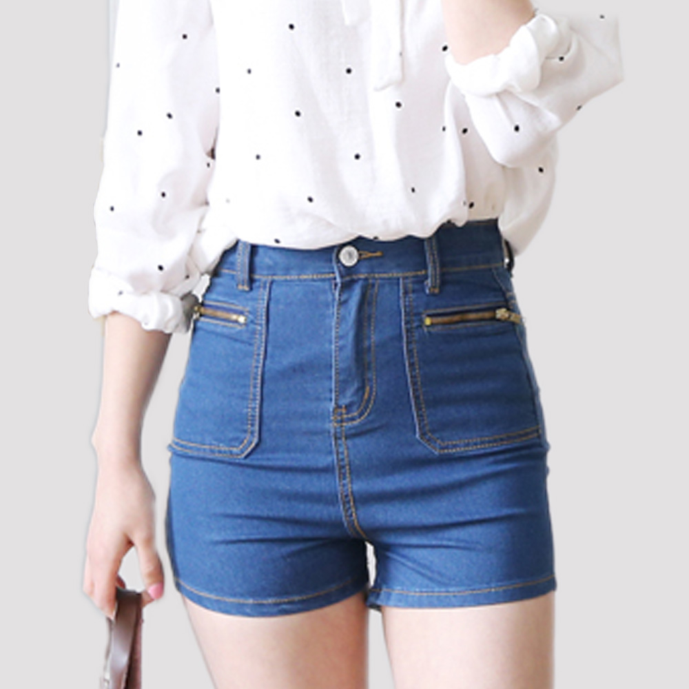 Best Jeans For Short Plus Size - Jeans Am
