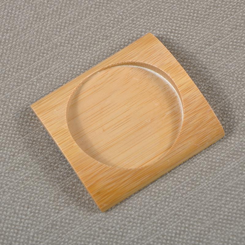 цены Кухонная салфетка JiaLe pad gadders  JL-160