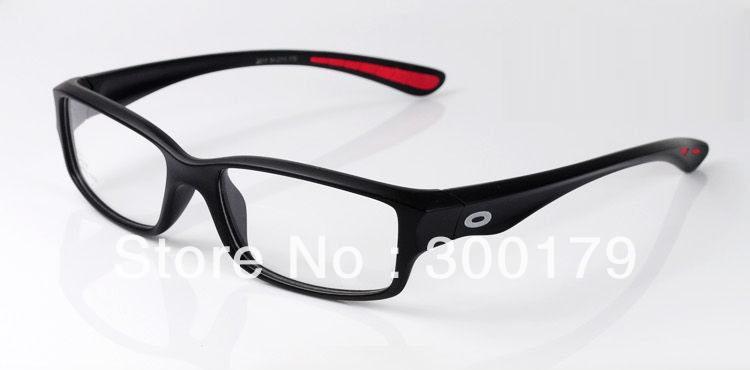 Sport Glass Frames