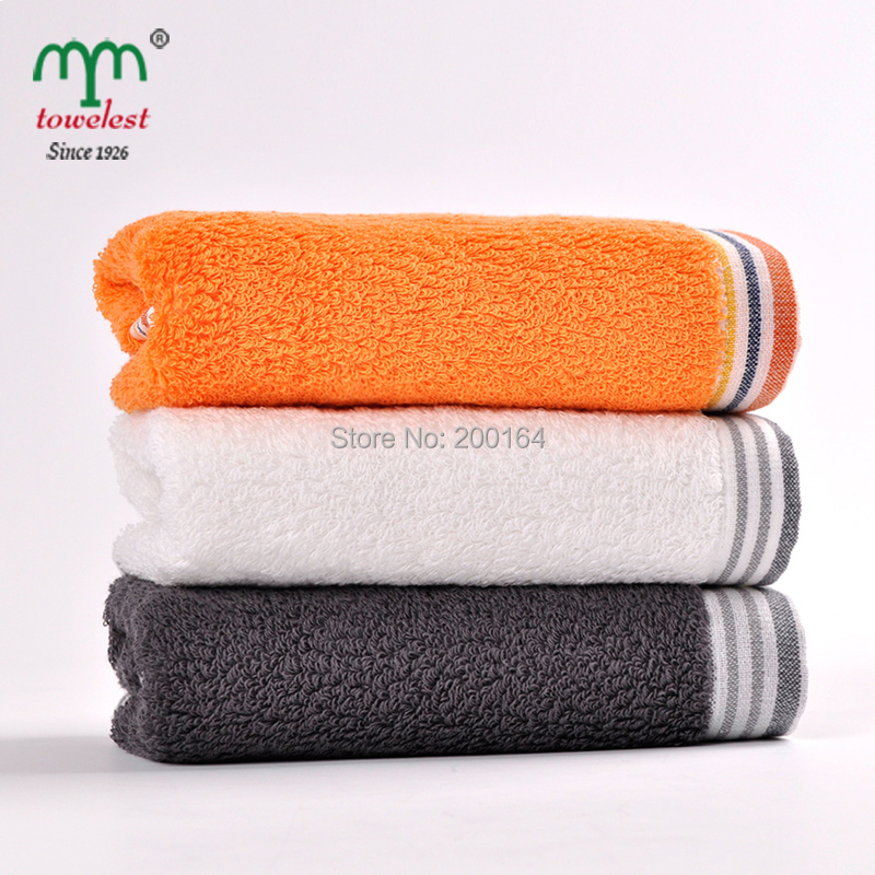 Online Buy Wholesale Novelty Towel From China Novelty