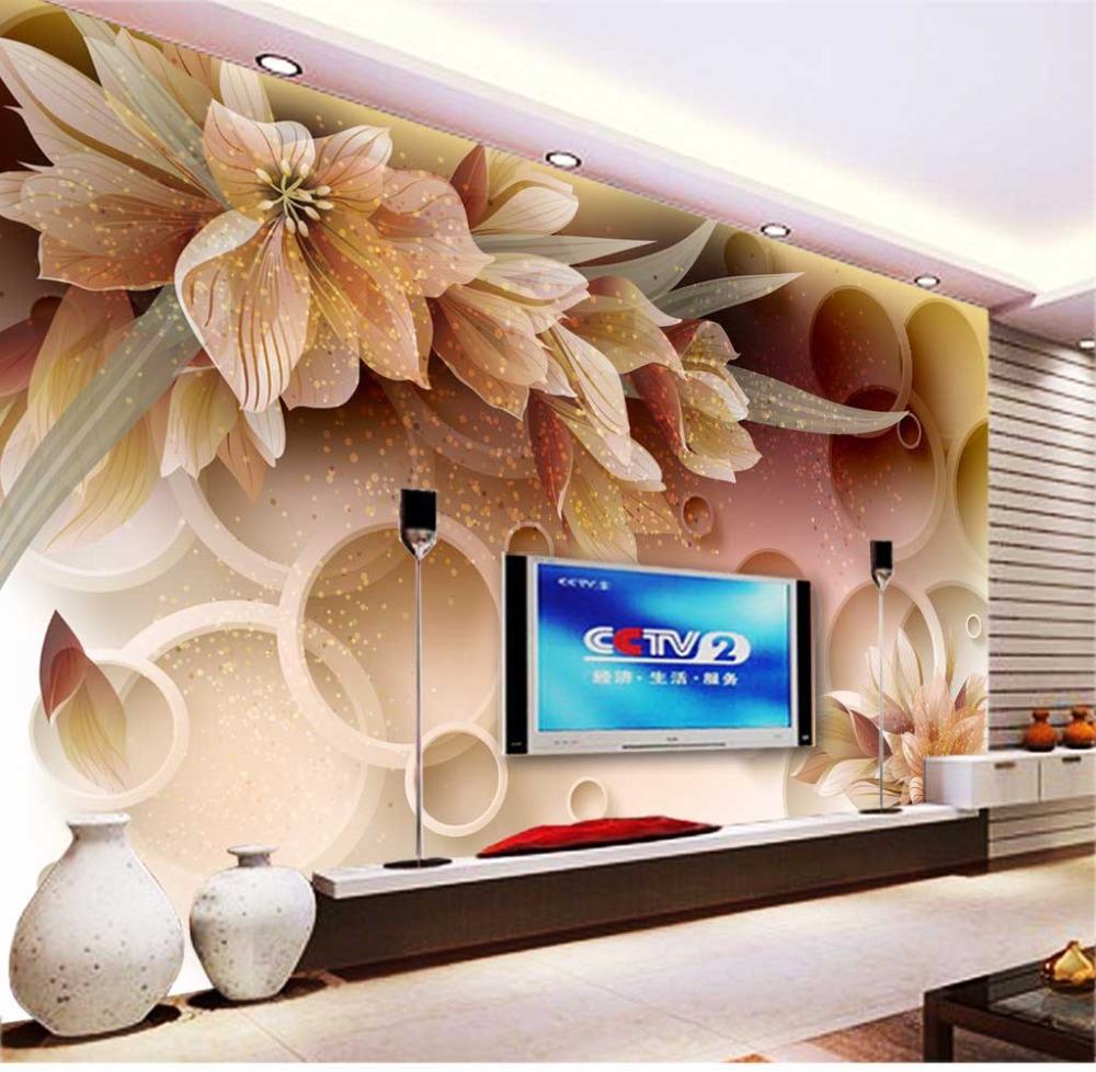 3d flores de papel compra lotes baratos de 3d flores de for Decoracion hogar 3d