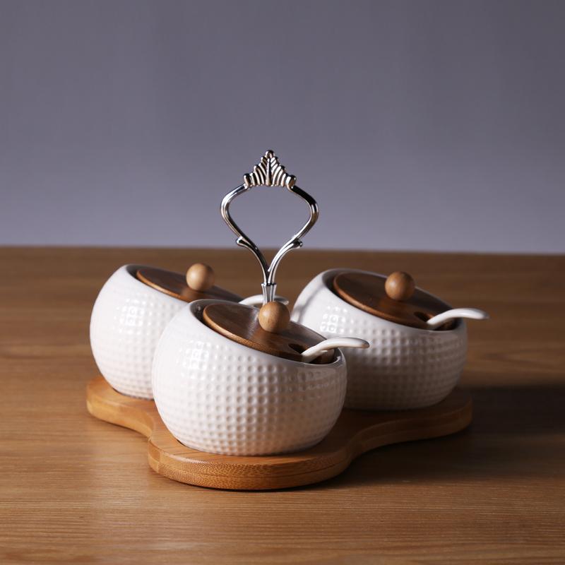 golf l ffel beurteilungen online einkaufen golf l ffel. Black Bedroom Furniture Sets. Home Design Ideas