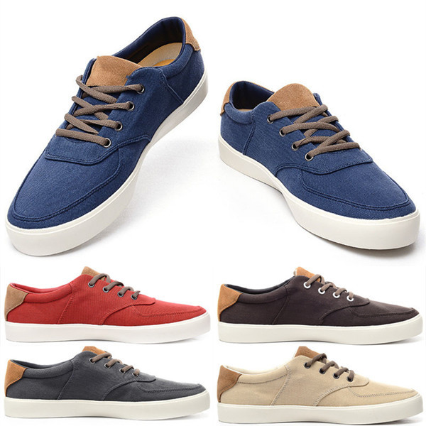 free shipping new arrival casual sport shoes brand mens