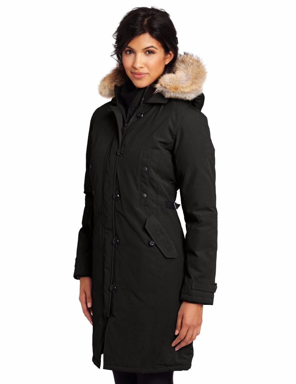 Canada Goose womens outlet authentic - Compare Prices on Kensington Slim- Online Shopping/Buy Low Price ...