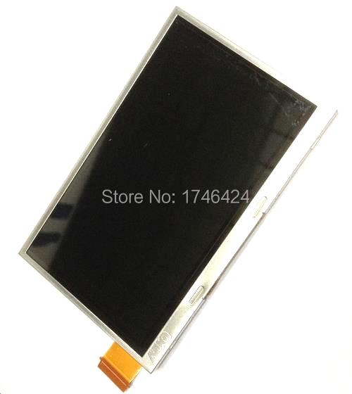 Original PSP E1000 E1008 E1004 /sony PSP/E1000 For PSP E1000