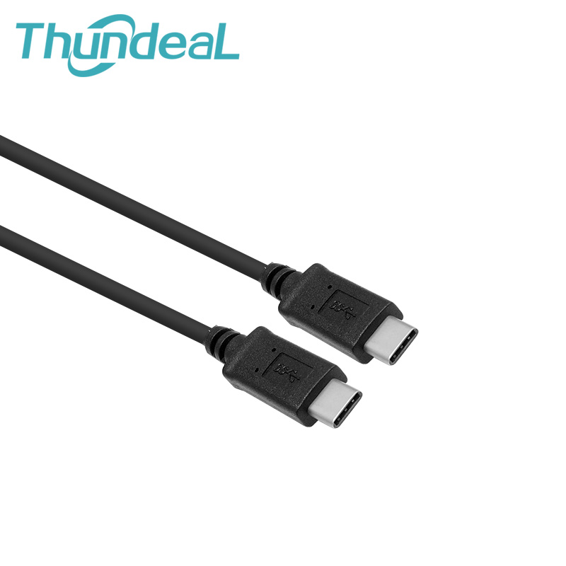 100cm/3.3feet Reversible USB-C USB 3.1 Cable Type-C Male to Male 3.0AF 3.0AM Micro-B 3.0BM OTG Charger for New MacBook 12 Inch(China (Mainland))