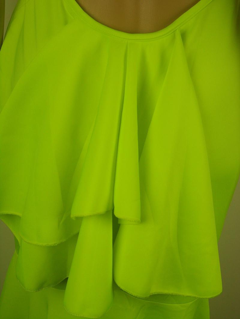 Коктейльное платье 788 , Vestido 886