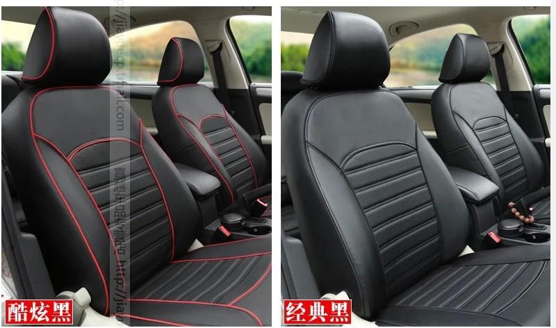 honda ridgeline car seat covers 2017 2018 honda reviews. Black Bedroom Furniture Sets. Home Design Ideas