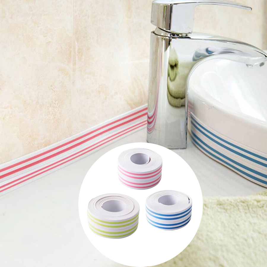 Online kopen wholesale kleine badkamer wastafel kast uit china kleine badkamer wastafel kast - Geintegreerde keuken wastafel ...