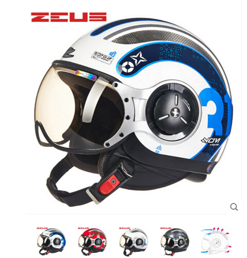 Professional level safety quality motorcycle helmet new design half face racing motorcycle helmet<br><br>Aliexpress