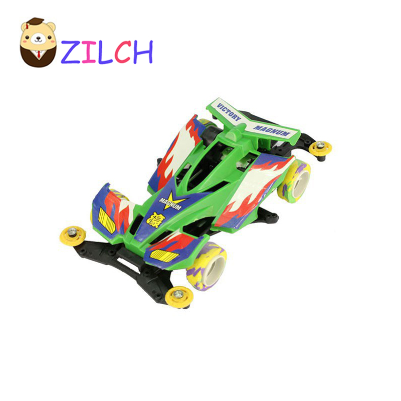 ZILCH Most Kids Like To Play Sonic Four-wheel Electric Car Very Cheap Kids Car Toys Toy Racing(China (Mainland))