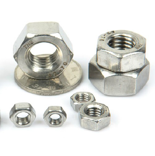 100pcs/lot M8 Nuts Wholesale Industrial Hardware accessories 304 Stainless steel nsert Rivet nut<br><br>Aliexpress
