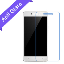 """1000pcs/lot Ultra thin Anti Glare MATTE  frosted Screen Protector Protective Film For OPPO R7 5.0"""" Anti Fingerprint"""