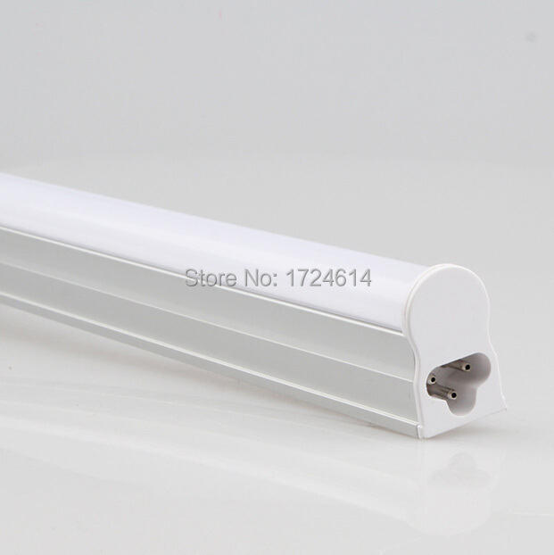 LED Tube 2835 SMD LED T5 Tube 13W 900mm 220v 240v 110v LED Chip Warm Cold Power LED Light Home Lighting 25Pcs/Lot(China (Mainland))