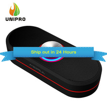 [In store]Morul H2 HiFi Bass Mini Portable Wireless Bluetooth Speaker Set,15 Hours with Mic,3D Stereo Surround Car PCMp3 Speaker(China (Mainland))