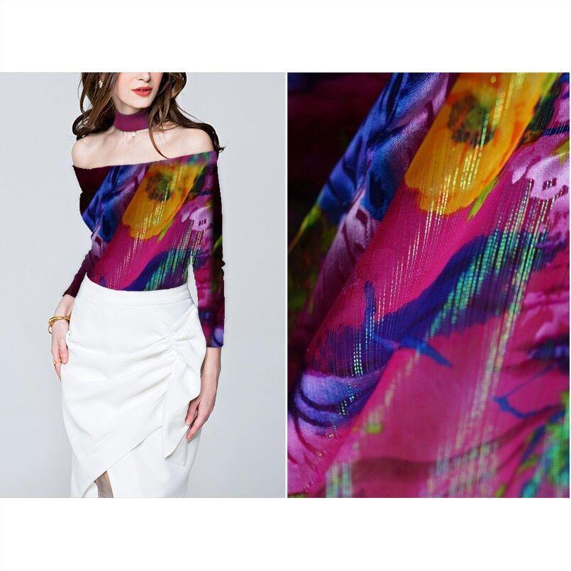 модные вечерние скромные платья