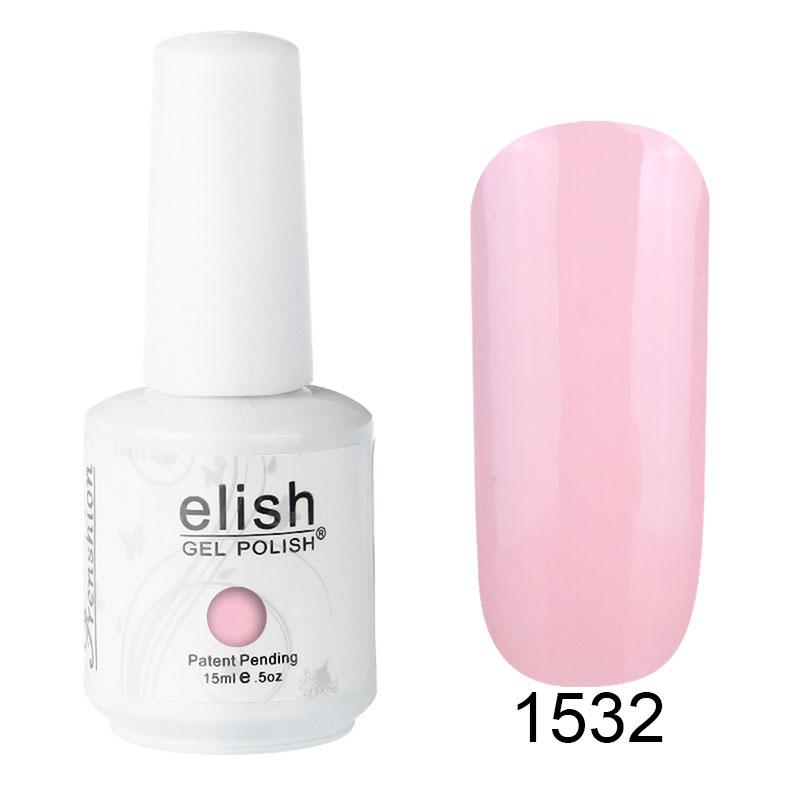 Baby Pink Nail Polish India: Online Buy Wholesale Baby Pink Nail Polish From China Baby
