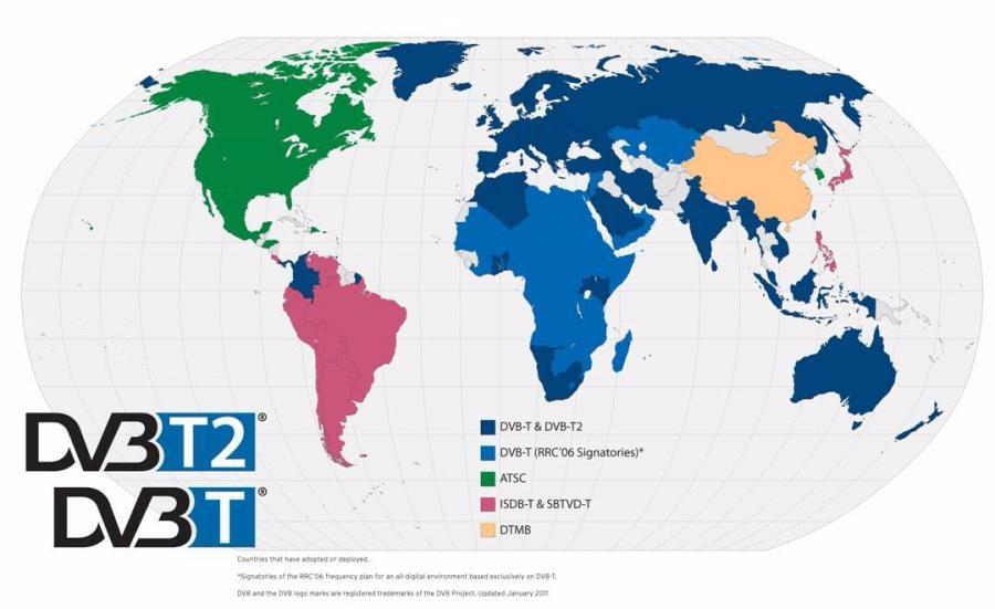 dvb-t2-world-map-small_0