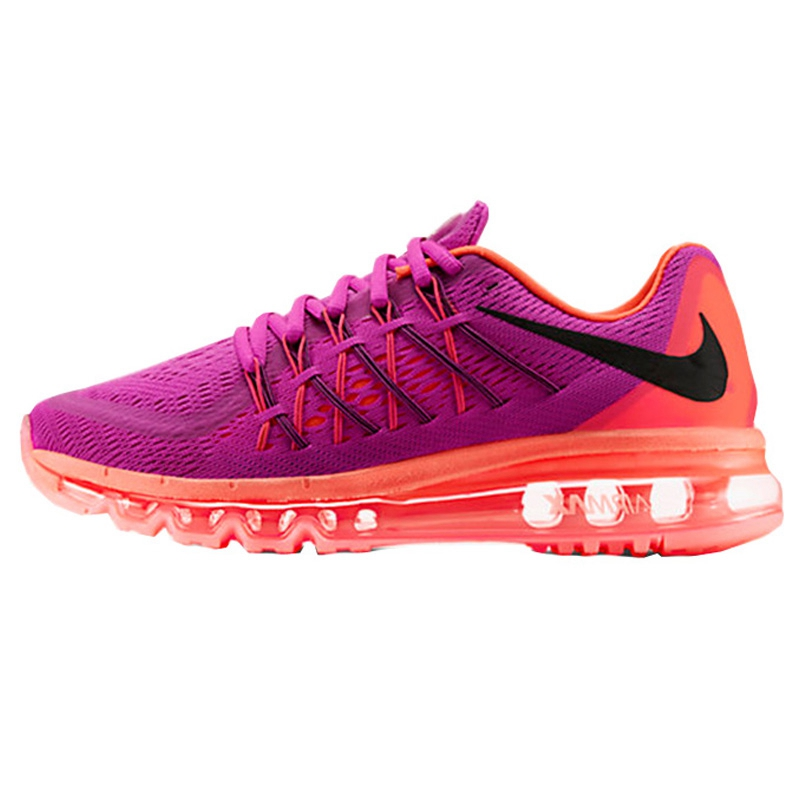 Original NIKE women\u0026#39;s Running shoes sneakers free shipping(China (Mainland))
