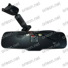 Hot selling 1pc lot New 3 5 TFT LCD Screen Special Original Rear View Mirror Car