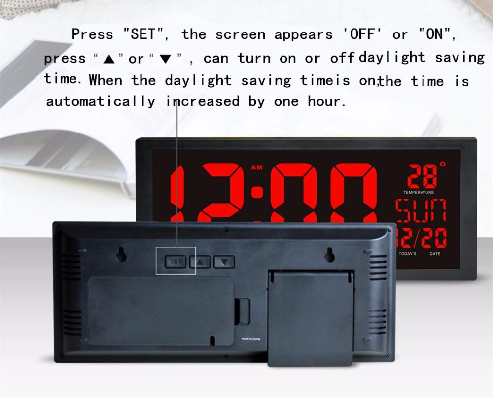 Electronic Led Wall Clock With Thermometer Large Screen Digital Microphone Amplifier Tda7050 Ic Htb1ubmfqvxxxxa5xxxxq6xxfxxxqsize127434height808width1000hash3e9e33f2251c131b61cb29ddb4b1344a