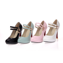 Pink pumps size 11 online shopping-the world largest pink pumps ...
