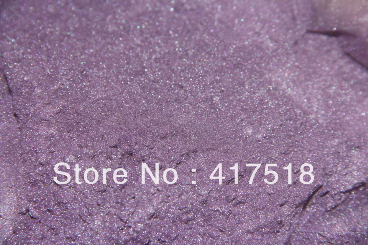 Passion Natural Cosmetic Grade Mineral Mica Powder Soaps, Paints, etc(China (Mainland))