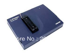 Xeltek USB SuperPro 600P Universal Programer,SP/600P SuperPro-600P SuperPro 600P SP 600P(Update Verion of 500P)(China (Mainland))