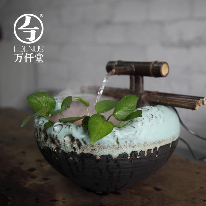 Ширмы и перегородки из Китая