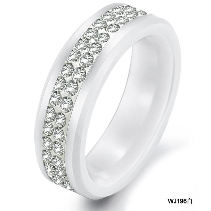 кольца керамика  цена