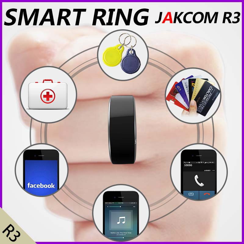 Jakcom Smart Ring R3 Hot Sale In Consumer Electronics E-Book Readers As T62 Pocket Book For Iphone Pdf(China (Mainland))