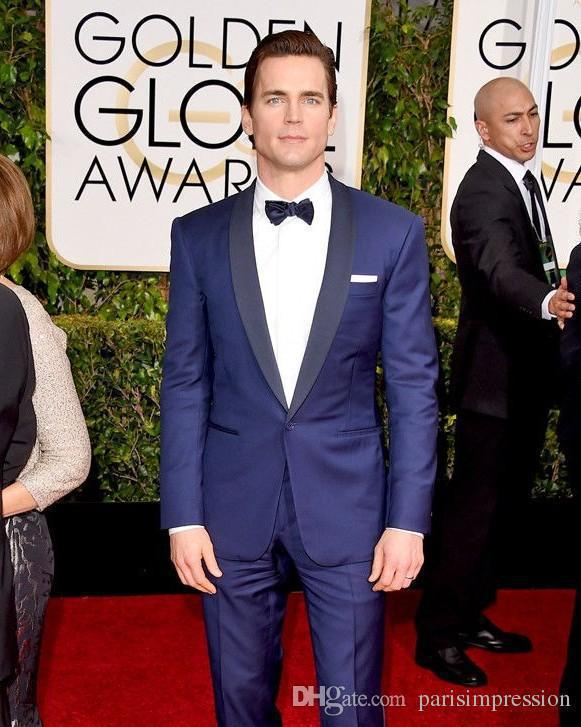 Celebrity Grooms Suits Online Shopping - dhgate.com