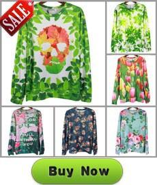 floral-sweatshirt-2-buy