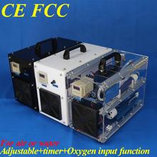 Ce FCC озона очиститель