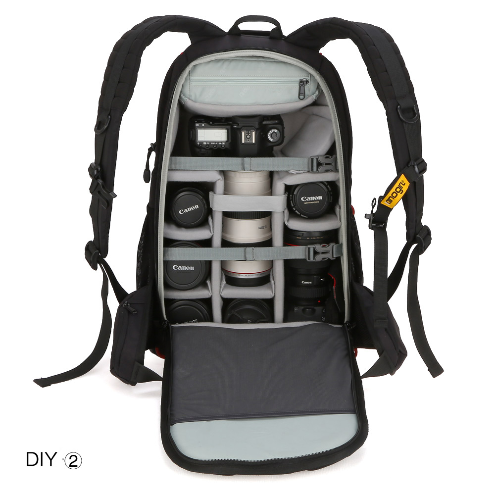 Camera. Dslr Camera Backpacks. systemreviewbonus Electronic Review