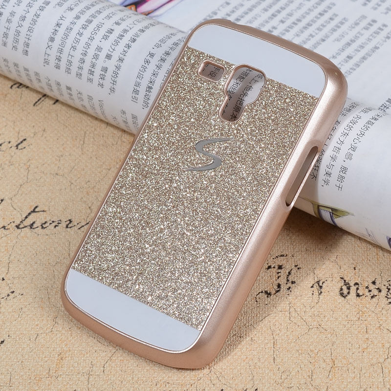 For Samsung Galaxy S3 i9300 Mini i8190 Phone Cover Bling Shinning Case S4 i9500 S4 Mini I9190 For Galaxy Note 3 Neo/Lite N7505(China (Mainland))