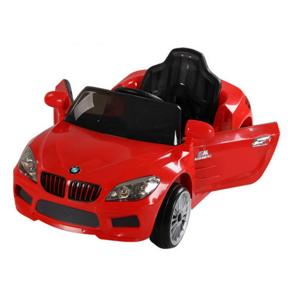 hot new style factory direct sale kids car driving toytoy cars for kids to drive in rc cars from toys hobbies on aliexpresscom alibaba group
