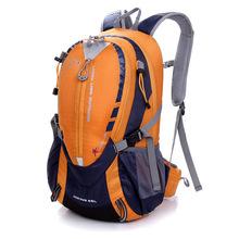 popular bag unisex