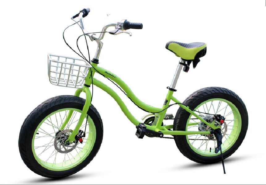 ciclismo Montaa/cycling bmx/fat bike/snow bicycle/bicicleta carbono/chopper bicycle/ bike mountain/mtb/velo vtt/off road(China (Mainland))